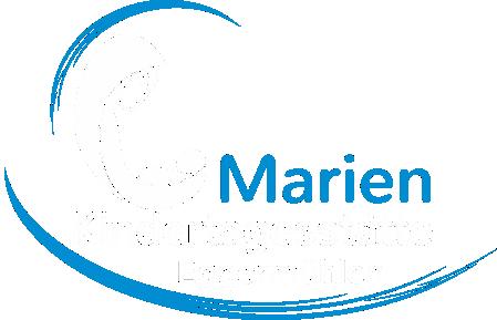 Marien-Kindergarten Eggermühlen